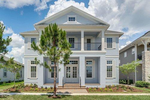 13787-Granger-Ave--Orlando--FL-32827---01-Edit.jpg