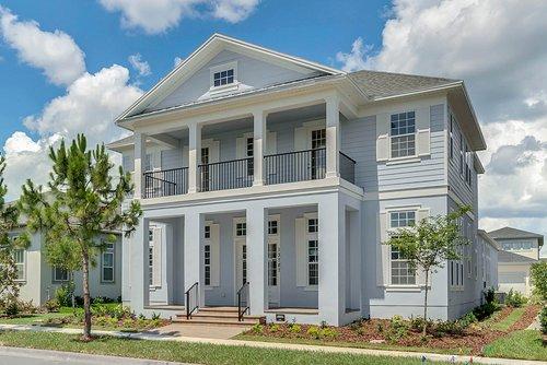 13787-Granger-Ave--Orlando--FL-32827---02.jpg