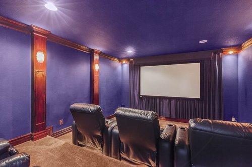 1940-Pamlynne-Pl--Windermere--FL-34786----18---Screening-Room-Edit.jpg