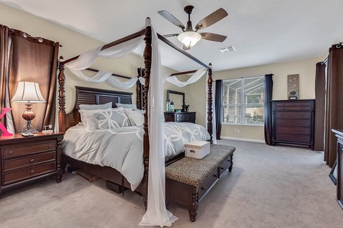 1940-Pamlynne-Pl--Windermere--FL-34786----19---Master-Bedroom.jpg