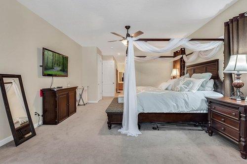 1940-Pamlynne-Pl--Windermere--FL-34786----21---Master-Bedroom.jpg