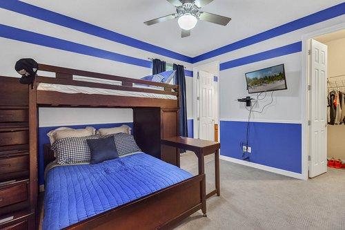1940-Pamlynne-Pl--Windermere--FL-34786----23---Bedroom.jpg
