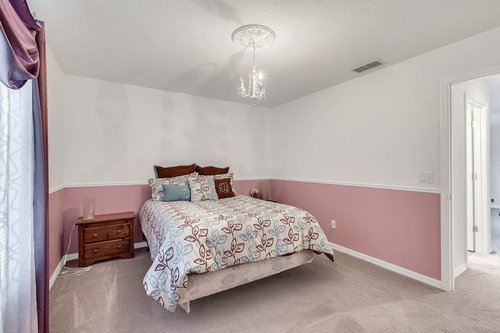 1940-Pamlynne-Pl--Windermere--FL-34786----27---Bedroom.jpg