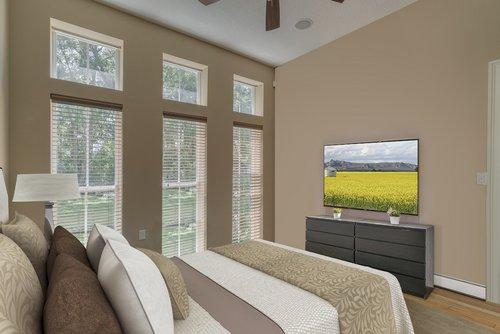 1950-Hempel-Ave--Windermere--FL-34786----04---Virtual-Staging--Bedroom.jpg