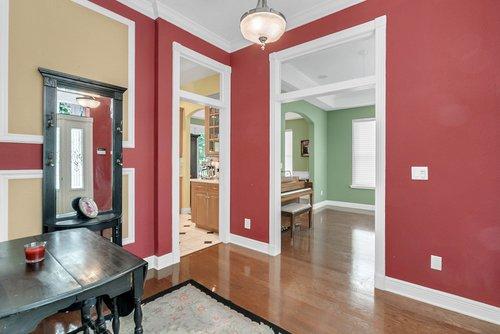 1950-Hempel-Ave--Windermere--FL-34786----06---Foyer.jpg