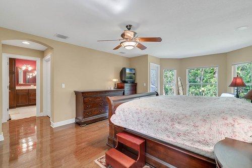 1950-Hempel-Ave--Windermere--FL-34786----18---Master-Bedroom.jpg
