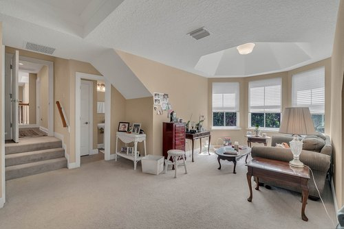 1950-Hempel-Ave--Windermere--FL-34786----24---Bedroom.jpg