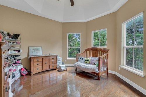 1950-Hempel-Ave--Windermere--FL-34786----25---Bedroom.jpg