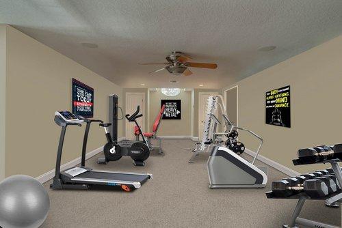 1950-Hempel-Ave--Windermere--FL-34786----26---Virtual-Staging--Gym.jpg