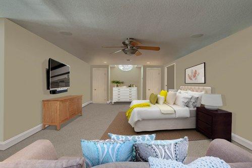 1950-Hempel-Ave--Windermere--FL-34786----26---Virtual-Staging--Studio---Bedroom.jpg