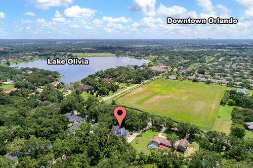 1950-Hempel-Ave--Windermere--FL-34786----31---Aerial-Edit.jpg