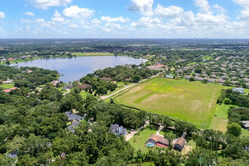 1950-Hempel-Ave--Windermere--FL-34786----31---Aerial.jpg