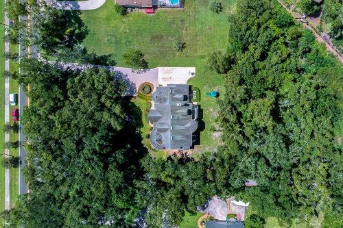 1950-Hempel-Ave--Windermere--FL-34786----32---Aerial.jpg