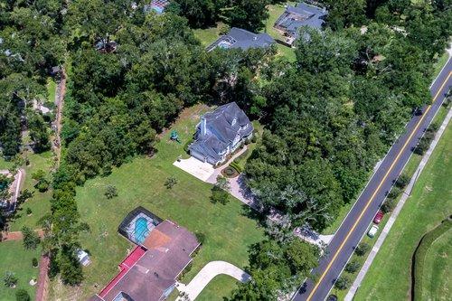 1950-Hempel-Ave--Windermere--FL-34786----33---Aerial.jpg