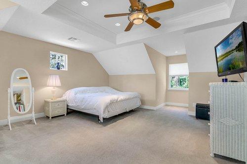 Reshoot---1950-Hempel-Ave--Windermere--FL-34786----18---Bedroom.jpg