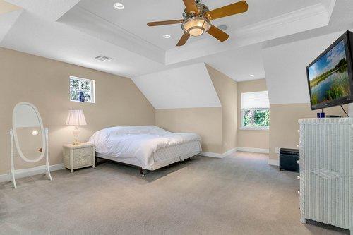 Reshoot---1950-Hempel-Ave--Windermere--FL-34786----19---Bedroom.jpg