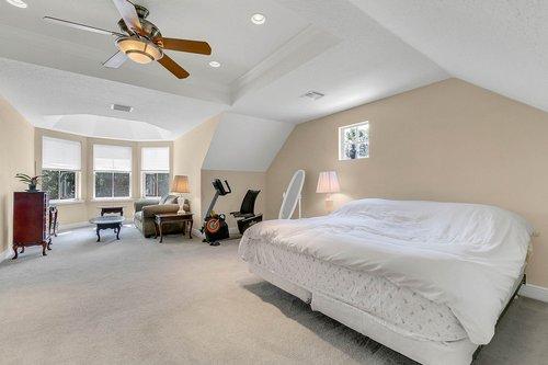 Reshoot---1950-Hempel-Ave--Windermere--FL-34786----20---Bedroom.jpg