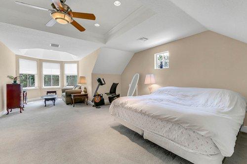 Reshoot---1950-Hempel-Ave--Windermere--FL-34786----21---Bedroom.jpg