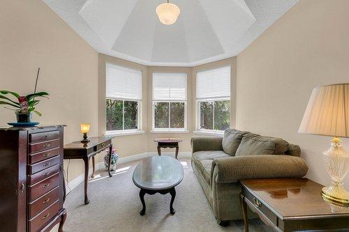Reshoot---1950-Hempel-Ave--Windermere--FL-34786----22---Bedroom.jpg