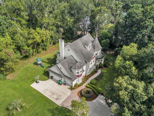 Reshoot---1950-Hempel-Ave--Windermere--FL-34786----23---Aerial.jpg