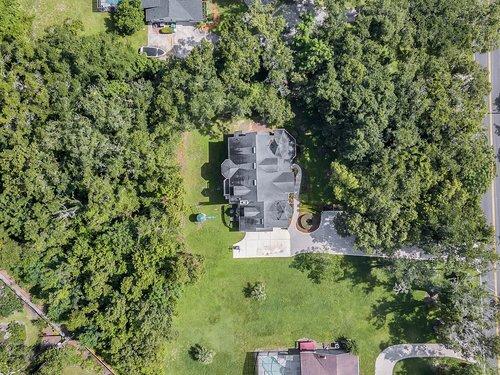 Reshoot---1950-Hempel-Ave--Windermere--FL-34786----26---Aerial.jpg