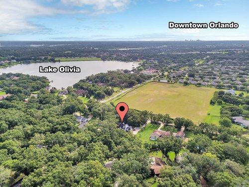 Reshoot---1950-Hempel-Ave--Windermere--FL-34786----27---Aerial-Edit.jpg
