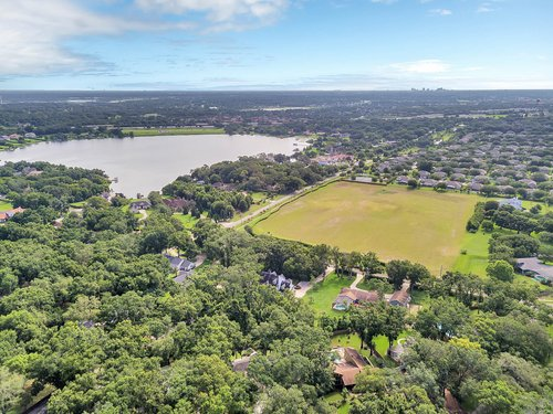 Reshoot---1950-Hempel-Ave--Windermere--FL-34786----27---Aerial.jpg