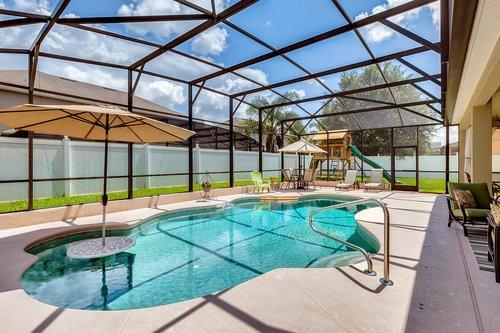 15301-Hayworth-Dr--Winter-Garden--FL-34787----03---Pool.jpg