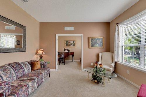 15301-Hayworth-Dr--Winter-Garden--FL-34787----05---Living.jpg
