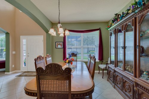 15301-Hayworth-Dr--Winter-Garden--FL-34787----07---Dining.jpg