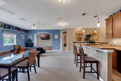 15301-Hayworth-Dr--Winter-Garden--FL-34787----14---Loft.jpg