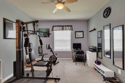 15301-Hayworth-Dr--Winter-Garden--FL-34787----15---Bonus-Room.jpg