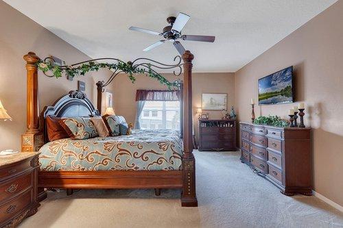 15301-Hayworth-Dr--Winter-Garden--FL-34787----17---Master-Bedroom.jpg