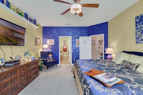 15301-Hayworth-Dr--Winter-Garden--FL-34787----21---Bedroom.jpg