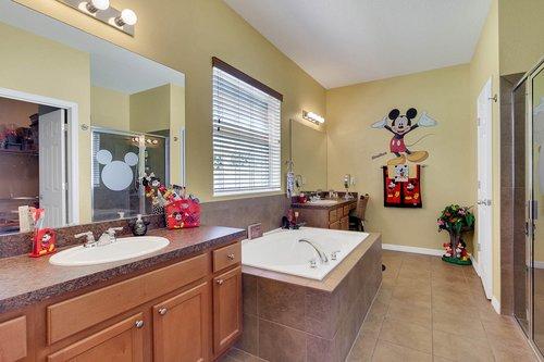 15301-Hayworth-Dr--Winter-Garden--FL-34787----22---Bathroom.jpg