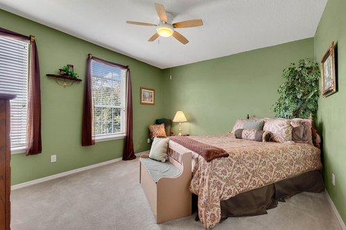 15301-Hayworth-Dr--Winter-Garden--FL-34787----23---Bedroom.jpg