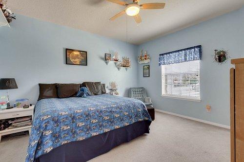15301-Hayworth-Dr--Winter-Garden--FL-34787----25---Bedroom.jpg