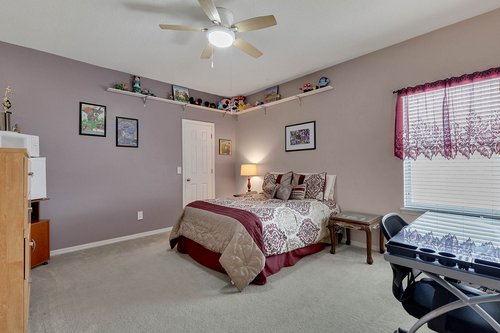 15301-Hayworth-Dr--Winter-Garden--FL-34787----26---Bedroom.jpg
