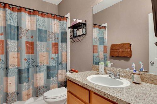 15301-Hayworth-Dr--Winter-Garden--FL-34787----27---Bathroom.jpg