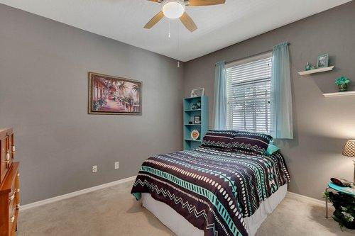 15301-Hayworth-Dr--Winter-Garden--FL-34787----28---Bedroom.jpg