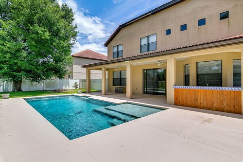 3106-Falconhill-Dr--Apopka--FL-32712----03---Pool.jpg