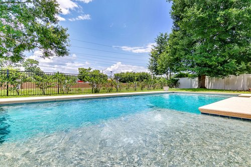 3106-Falconhill-Dr--Apopka--FL-32712----04---Pool.jpg