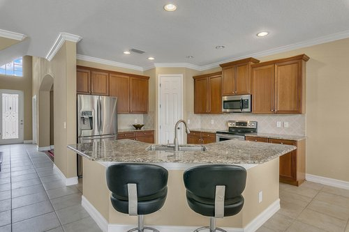 3106-Falconhill-Dr--Apopka--FL-32712----09---Kitchen.jpg
