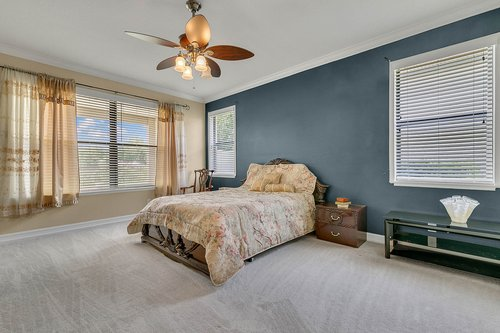 3106-Falconhill-Dr--Apopka--FL-32712----14---Master-Bedroom.jpg