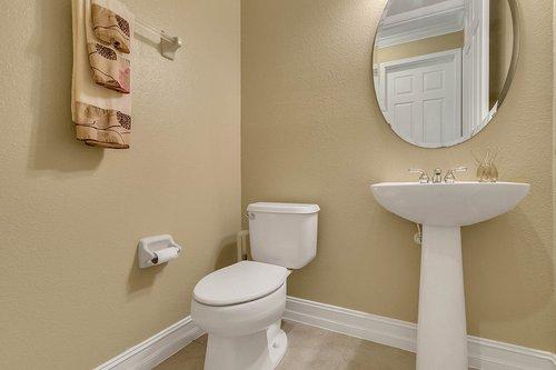3106-Falconhill-Dr--Apopka--FL-32712----17---Master-Bathroom.jpg