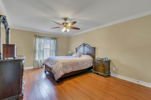 3106-Falconhill-Dr--Apopka--FL-32712----18---Bedroom.jpg