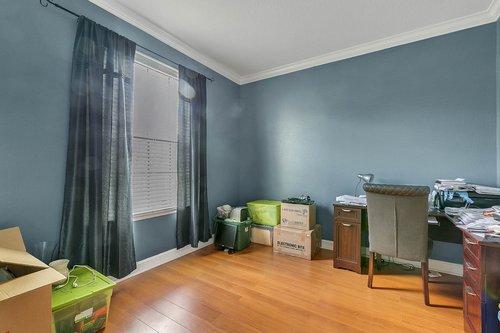 3106-Falconhill-Dr--Apopka--FL-32712----20---Bedroom.jpg