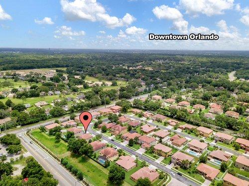 3106-Falconhill-Dr--Apopka--FL-32712----23---Aerial-Edit.jpg