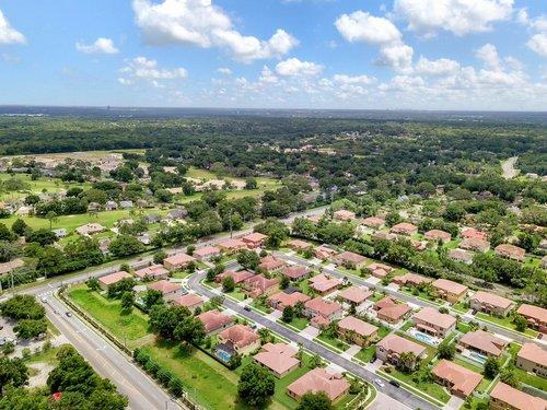 3106-Falconhill-Dr--Apopka--FL-32712----23---Aerial.jpg