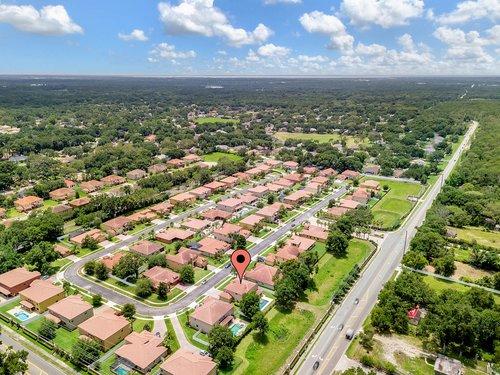 3106-Falconhill-Dr--Apopka--FL-32712----24---Aerial-Edit.jpg